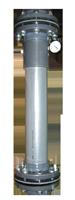 Аэрационные трубы