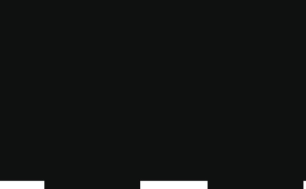 Напорные фильтры схемы