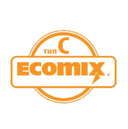 ecomix C.png