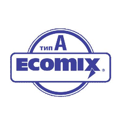 ecomix A.png